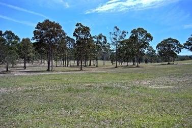 Lot 32 Gooreengi Rd North Arm Cove NSW 2324 - Image 1