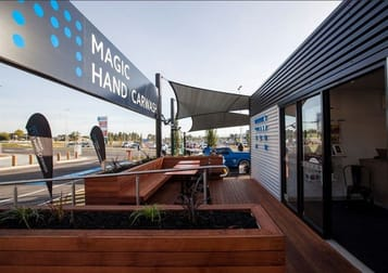 Automotive & Marine  business for sale in Geelong - Image 1