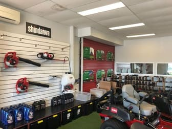 Gardening  business for sale in Coolalinga - Image 2