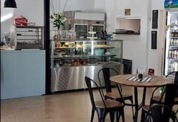 Retail  business for sale in Millfield - Image 2
