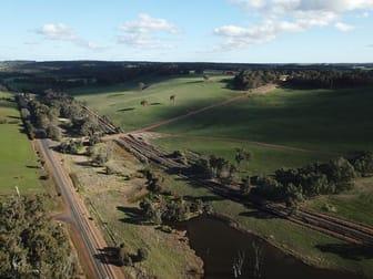 Lot 1400 South Western Highway Bridgetown WA 6255 - Image 2