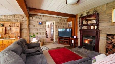 1449 Castlereagh Highway Lidsdale NSW 2790 - Image 3