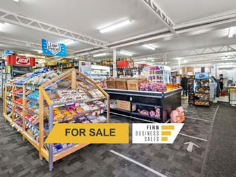 Supermarket  business for sale in Triabunna - Image 1
