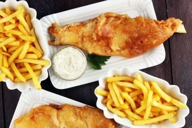 Takeaway Food  business for sale in Pimpama - Image 1
