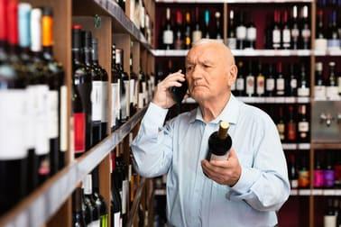 Food, Beverage & Hospitality  business for sale in Glen Waverley - Image 1