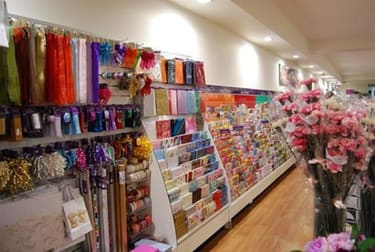 Shop & Retail  business for sale in Collingwood - Image 1