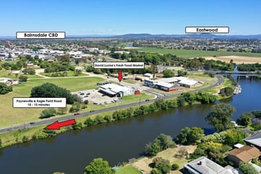 Food, Beverage & Hospitality  business for sale in Bairnsdale - Image 3
