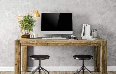 Computer & IT  business for sale in Ourimbah - Image 3