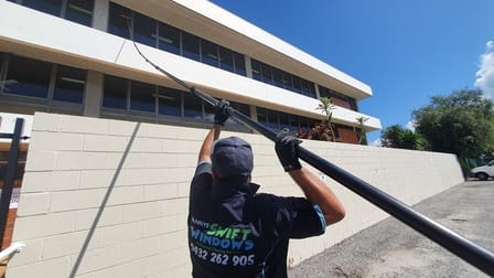 Cleaning Services  business for sale in Mackay - Image 2