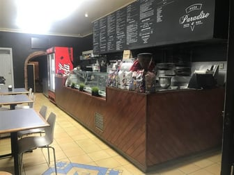 Food, Beverage & Hospitality  business for sale in Rozelle - Image 1
