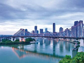 Management Rights  business for sale in Kangaroo Point - Image 3