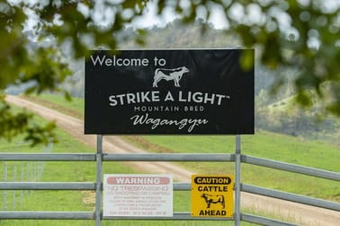Strike A Light 1579 Cells Road Cells River NSW 2424 - Image 2