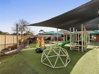 Educational  business for sale in Cranbourne North - Image 2