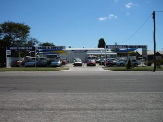 Automotive & Marine  business for sale in Bowen - Image 3