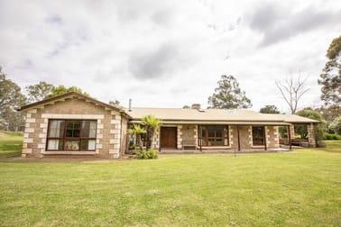 305 Rocky Castle Road Penola SA 5277 - Image 3