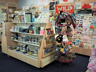 Newsagency  business for sale in Tamworth - Image 2