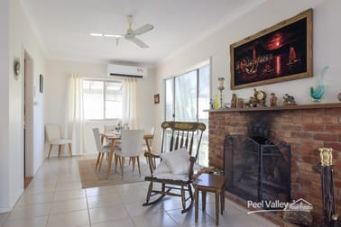 90 Pullmans Road Tamworth NSW 2340 - Image 3