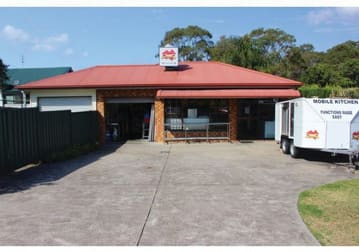 Food, Beverage & Hospitality  business for sale in Fennell Bay - Image 2