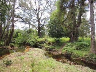1079 Upper Myall Road, Bulahdelah NSW 2423 - Image 2