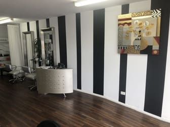 Hairdresser  business for sale in St Kilda - Image 3