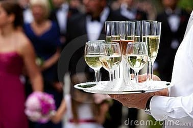 Alcohol & Liquor  business for sale in Geelong - Image 1