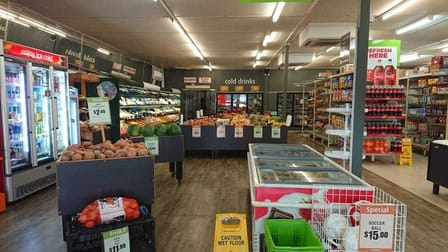 Convenience Store  business for sale in West Gladstone - Image 2