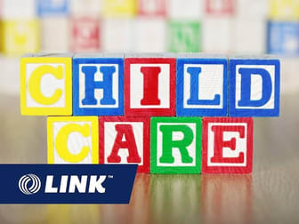 Child Care  business for sale in Stanthorpe - Image 1