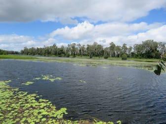 82 Hunts Crossing Road Moorland QLD 4670 - Image 2