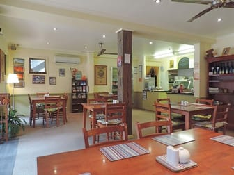 Food, Beverage & Hospitality  business for sale in Harrietville - Image 2