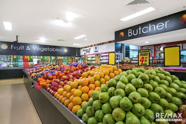 Food, Beverage & Hospitality  business for sale in Capalaba - Image 1