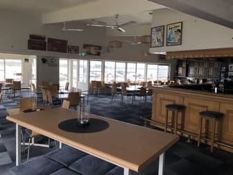 Restaurant  business for sale in Metung - Image 2