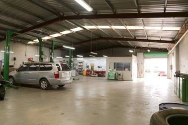 Automotive & Marine  business for sale in Shepparton - Image 2