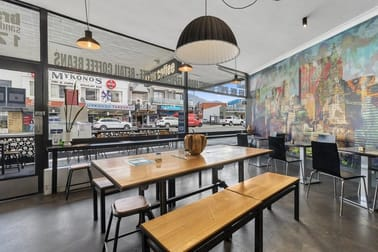 Food, Beverage & Hospitality  business for sale in Sandy Bay - Image 3