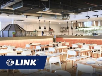 Restaurant  business for sale in Northern Beaches NSW - Image 1