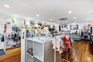 Shop & Retail  business for sale in Mornington - Image 2