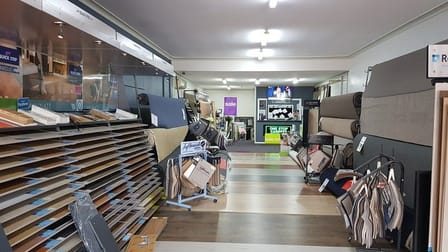 Home & Garden  business for sale in Whyalla - Image 3