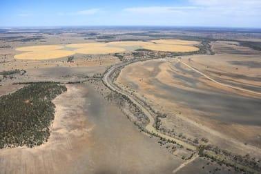 0 Warkon Road Warkon QLD 4417 - Image 1