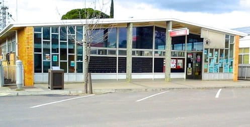 Post Offices  business for sale in South East SA - Image 1