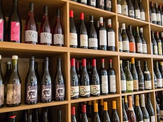 Alcohol & Liquor  business for sale in St Kilda - Image 3