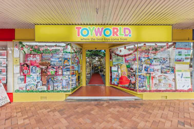 Shop & Retail  business for sale in Gympie - Image 1