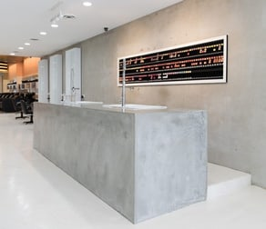 Hairdresser  business for sale in South Yarra - Image 2