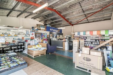 Home Based  business for sale in Byron Bay - Image 3