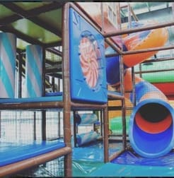 Leisure & Entertainment  business for sale in VIC - Image 1