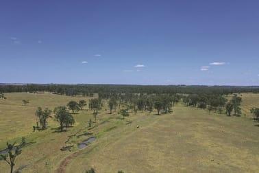 351 Flagstone Creek Road Haly Creek QLD 4610 - Image 2