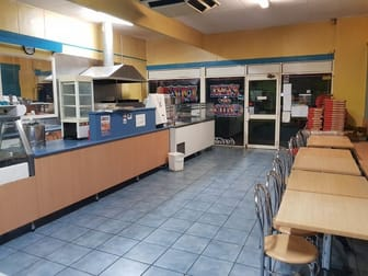 Food, Beverage & Hospitality  business for sale in Mallacoota - Image 2