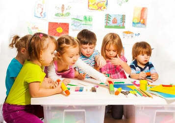 Child Care  business for sale in Newcastle - Image 1