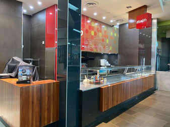 Food & Beverage  business for sale in Mill Park - Image 1