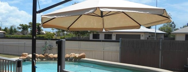 Home & Garden  business for sale in Townsville City - Image 1
