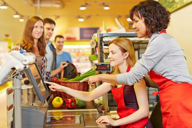 Supermarket  business for sale in WA - Image 1