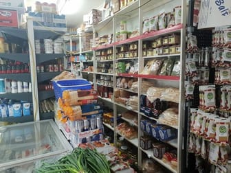 Convenience Store  business for sale in Cringila - Image 1